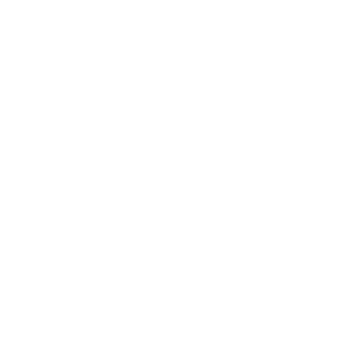 Travefy logo white horizontal %28png%29