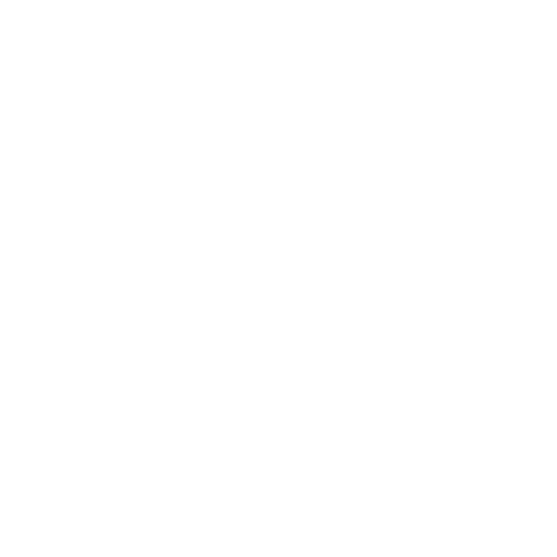 Travefy logo white vertical %28png%29