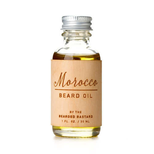 Morocco beard oil 1024x1024