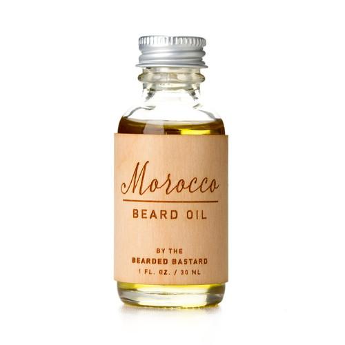 Morocco beard oil 1024x1024