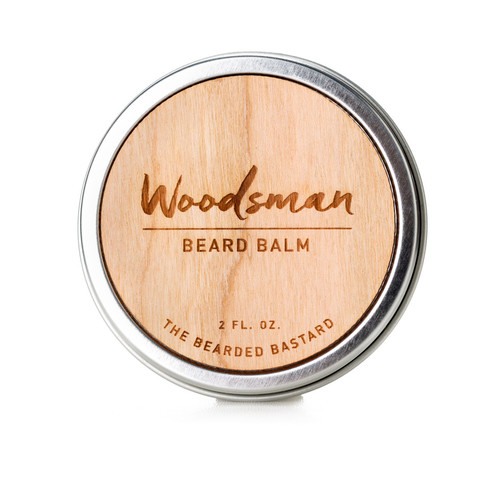 Woodsman beard balm 1024x1024