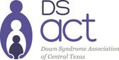Dsact logo rgb 150ppi