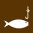 Fishing_icon_sm