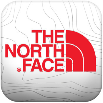 trailhead-app-icon