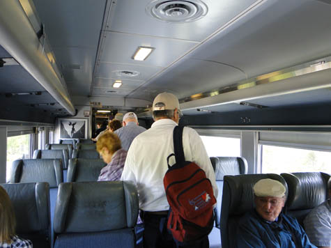 train-interieur-shawinigan-via-rail-mauricie