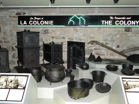 cave-lieu-historique-forges-du-saint-maurice