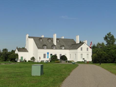 grande-maison-lieu-historique-forges-du-saint-maurice