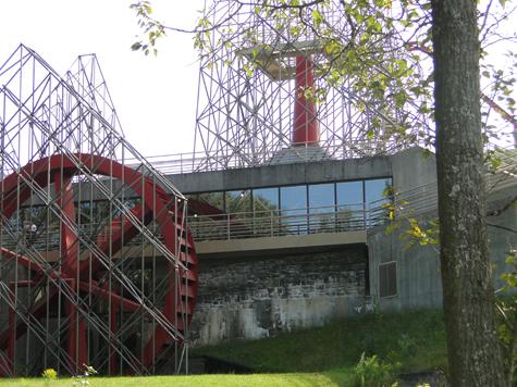 haut-fourneau-forges-du-saint-maurice-trois-rivieres
