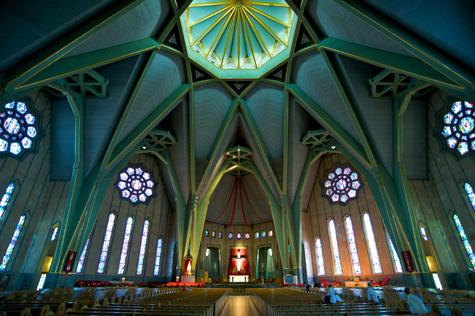 sanctuaire-notre-dame-du-cap-mauricie
