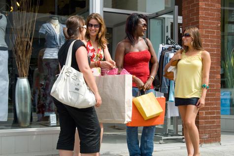 boutiques-centre-ville-trois-rivieres-mauricie