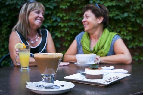 cafe-centre-ville-trois-rivieres-mauricie