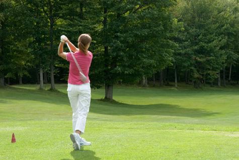 golf-en-mauricie