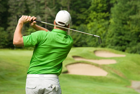 golf-grand-mere-mauricie-1