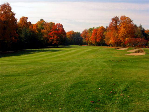 golf-links-o-loup-louiseville-mauricie