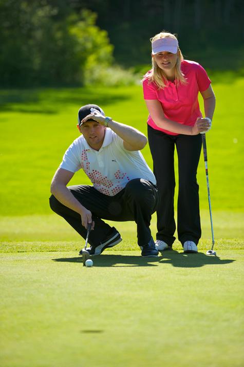 golf-memorial-mauricie