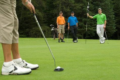 joueurs-de-golf-mauricie