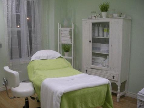 la-soie-blanche-massage-soin-de-sante-coiffure-trois-rivieres-ouest-mauricie