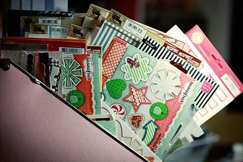 week-end-de-filles-scrapbooking-mauricie