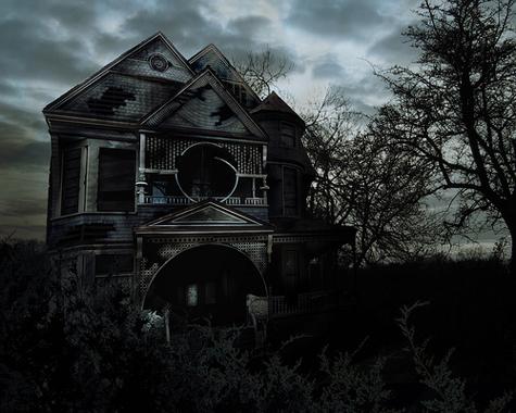 maison-hante-halloween-mauricie