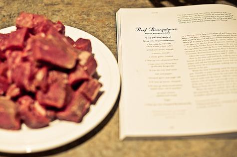 Boucheries traiteurs produits maison et piceries fines - Cuisiner le boeuf bourguignon ...