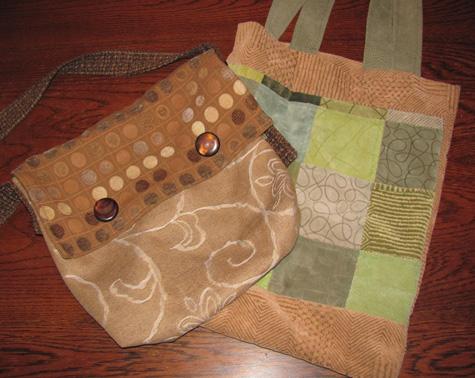 Id es cadeaux et produits r gionaux 10 boutiques pour for Ame atelier du meuble environnemental inc