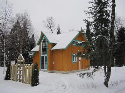 chalet-riviere-sacacomie-st-alexis-des-monts