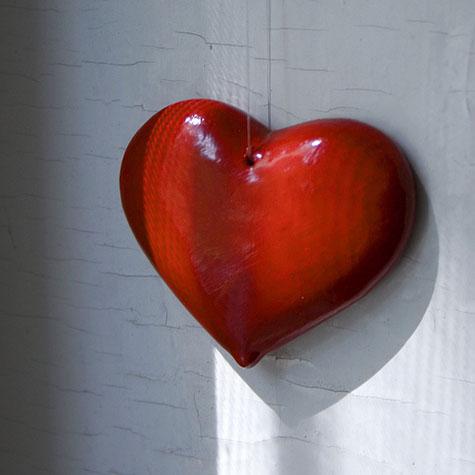 saint valentin 14 id es d activit s ou de sorties classiques ou originales pour une saint. Black Bedroom Furniture Sets. Home Design Ideas