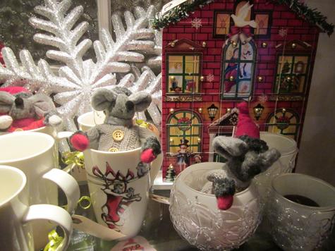 Boutiques de no l en mauricie d nichez de magnifiques for Conseiller en decoration