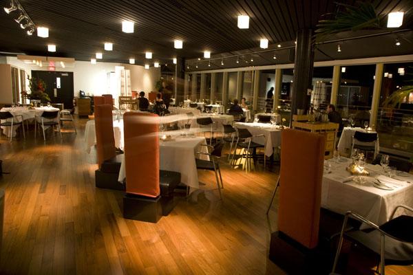 restaurant-poivre-noir-parc-portuaire