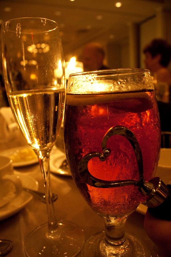 12 restaurants romantiques en mauricie pour c l brer la st valentin en amoureux tourisme - Image saint valentin romantique ...