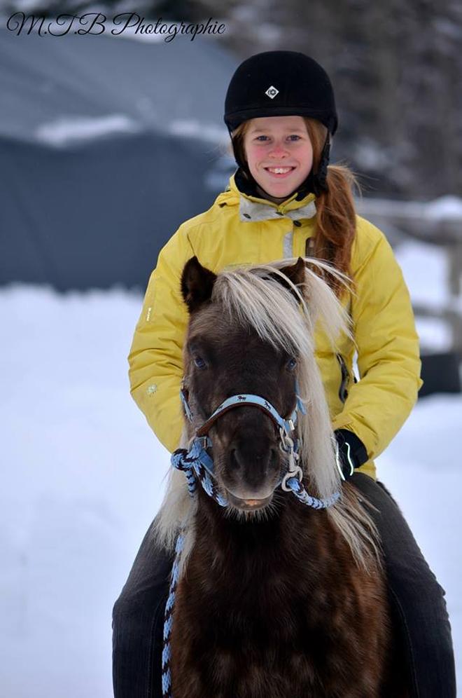 equitation-cheval