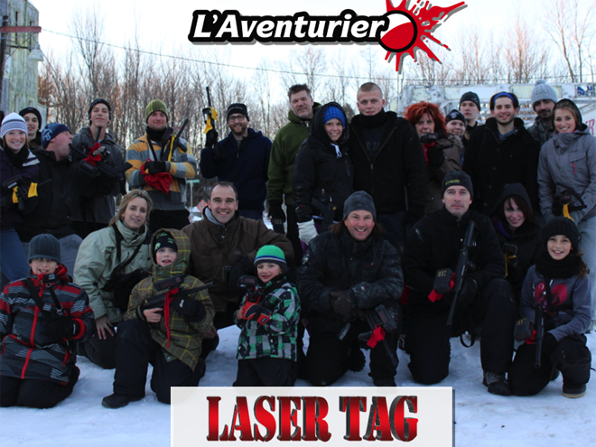 paintball-aventurier-lasertag copie