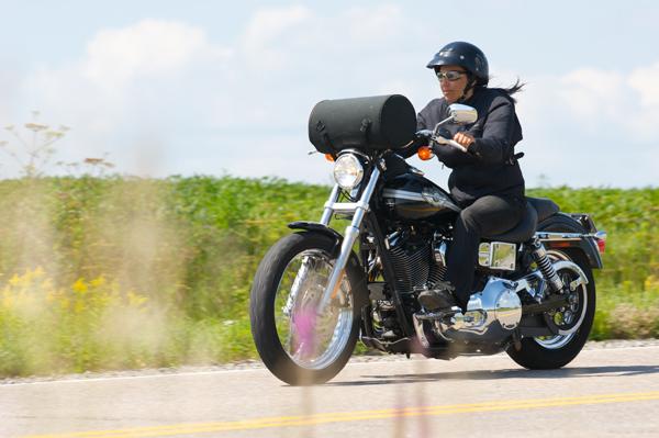 Motocyclistes 7 Suggestions De Parcours En Moto Pour Une Belle