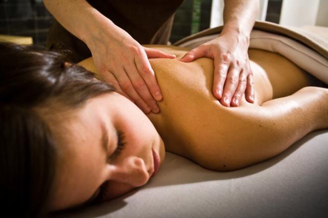 soin-de-sante-massage-automne