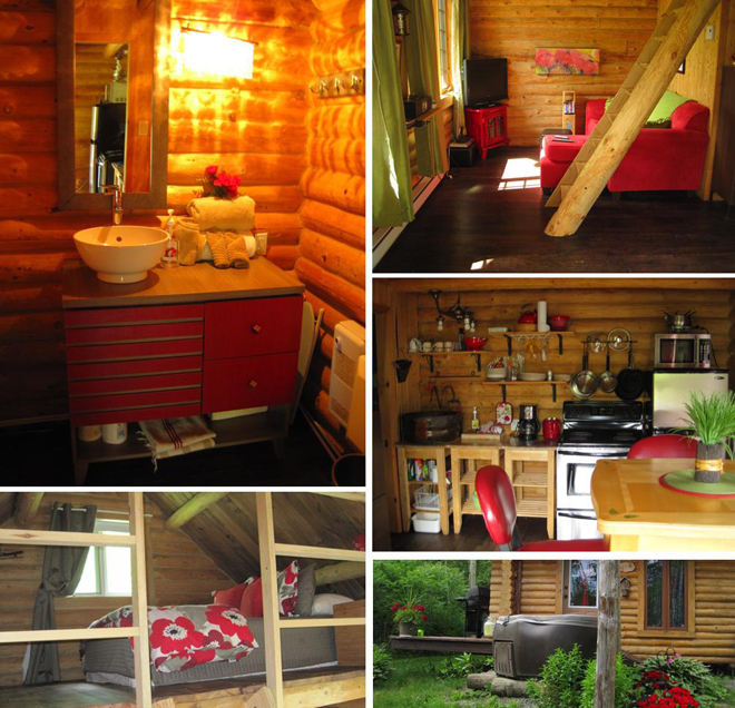 chalet-chaperon-rouge