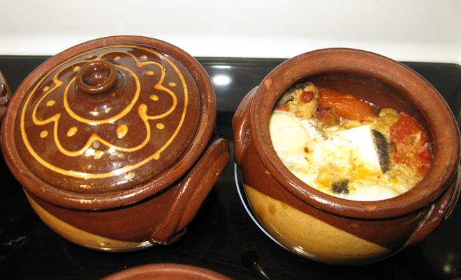 gite-bonne-table-mauricie-Gyuvetche-gite-aux-traditions