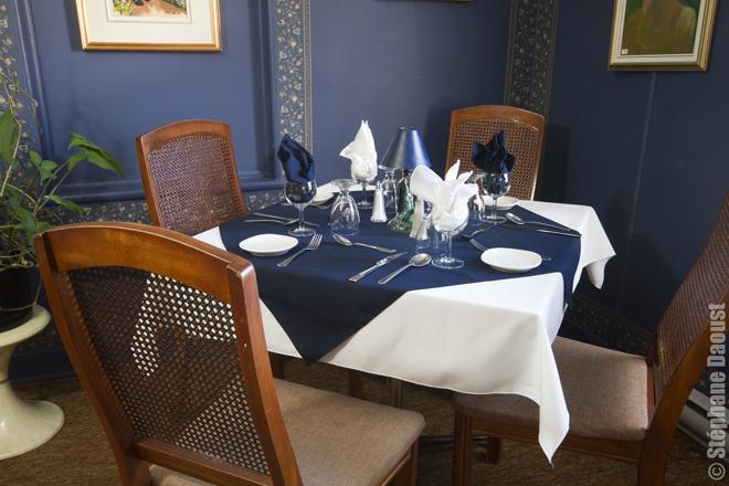 maison-cadorette-bonne-table
