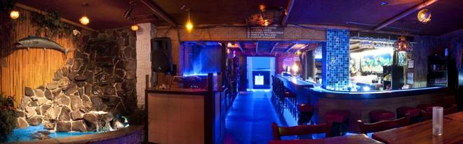 Bar rencontre le rendez-vous trois-rivieres