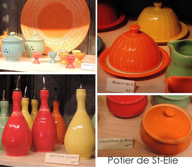potier-de-st-elie-de-caxton-poterie
