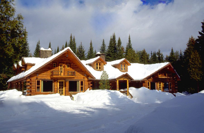 chalet-familial-hiver