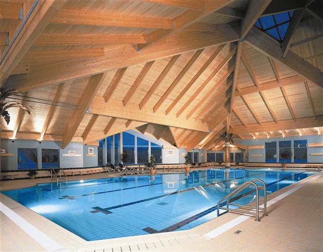 piscine-lac-a-leau-claire