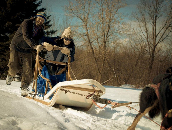 traineau-a-chiens-manitou-mushers1