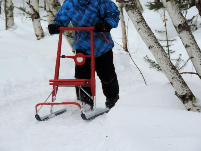 trottinette-des-neiges