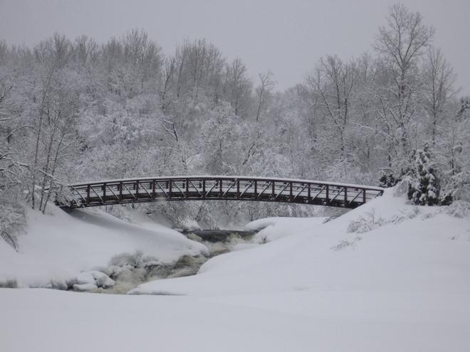 69-Lavergne_Gilles_Beaute hivernale