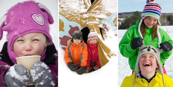 hiver-vacances-mauricie-vacances-tout-inclus_modifié-1