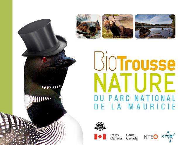 Biotrousse-parc-national-mauricie