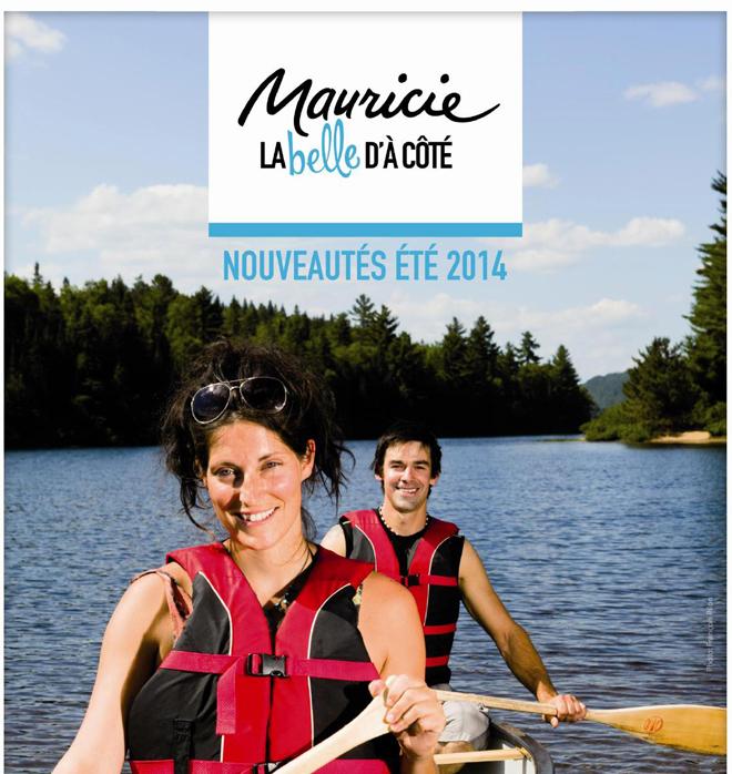 nouveautes-mauricie-tourisme-2014-ete