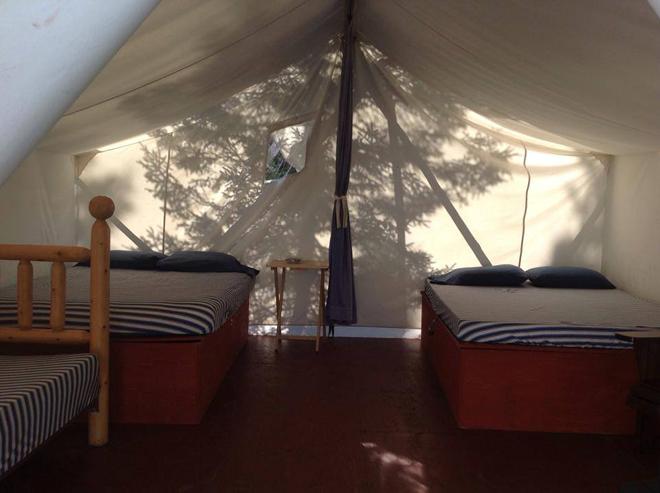 pret-a-camper-lac-edoaurd