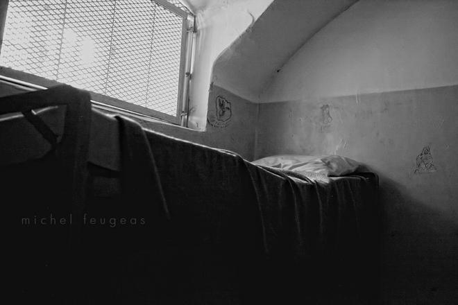 vieille-prison-trois-rivieres