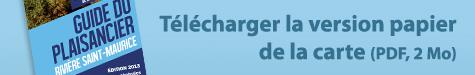 telecharger-guide-plaisancier-navigation-riviere-saint-maurice